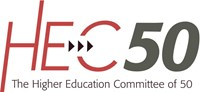 The Higher Education Committee of 50